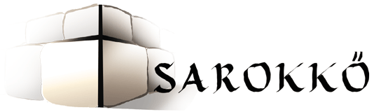 Sarokko logo