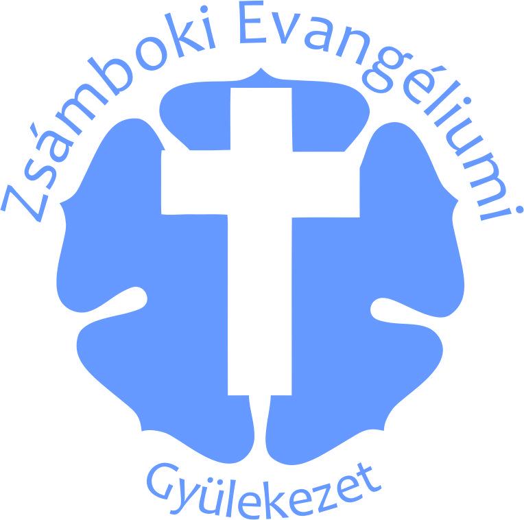 zsegy_logo